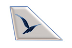 نرم افزار حسابداری آژانس هواپیمایی , هوایی , مسافرتی دفتر خدمات مسافرتی و گردشگری ساگارات