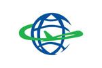 نرم افزار حسابداری آژانس هواپیمایی , هوایی , مسافرتی آژانس مسافرتی رویای سفر کادوس
