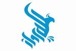 نرم افزار حسابداری آژانس هواپیمایی , هوایی , مسافرتی آژانس مسافرتی ملکه پرواز