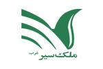 باشگاه مسافران آژانس مسافرتی ملک سیر غرب