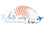 نرم افزار حسابداری آژانس هواپیمایی , هوایی , مسافرتی آژانس مسافرتی  سفیدبال