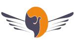 آژانس مسافرتی خزر پرواز کاسپین
