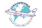 باشگاه مسافران دفتر خدمات مسافرت هوایی و جهانگردی هواپیما