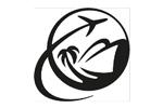 باشگاه مسافران شرکت خدمات مسافرت هوایی و جهانگردی ایمان گستر جنوب