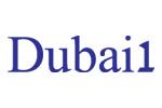شرکت گردشگری دبی