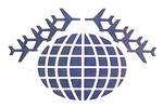 دفتر خدمات مسافرتی ایران نما