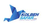 نرم افزار حسابداری آژانس هواپیمایی , هوایی , مسافرتی آژانس مسافرتی و گردشگری کلبه سفر