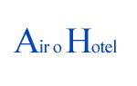 نرم افزار رزرو هتل آژانس مسافرتی و گردشگری ایر و هتل