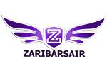 نرم افزار حسابداری آژانس هواپیمایی , هوایی , مسافرتی شرکت خدمات مسافرتی و جهانگردی زریبار سیر