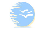 نرم افزار حسابداری آژانس هواپیمایی , هوایی , مسافرتی آژانس مسافرتی شمیم سامان یزد