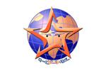 شرکت خدمات مسافرت هوایی و گردشگری ستاره جهان سیر