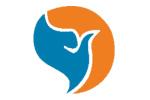 نرم افزار حسابداری آژانس هواپیمایی , هوایی , مسافرتی آژانس مسافرتی و گردشگری خزر پرواز