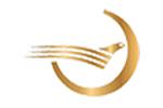 شرکت خدمات مسافرت هوایی و جهانگردی کاروان هوایی 2000