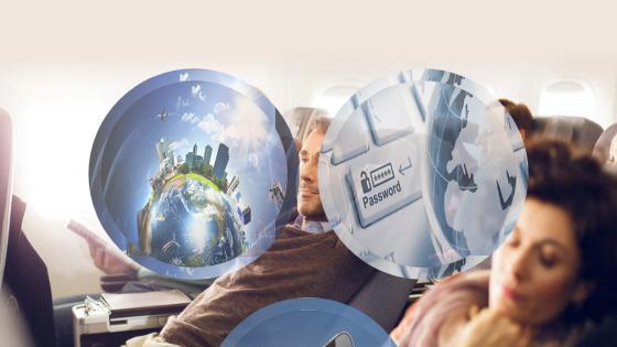 طراحی سیستم - طراحی سایت آژانس مسافرتی پر پرواز توس