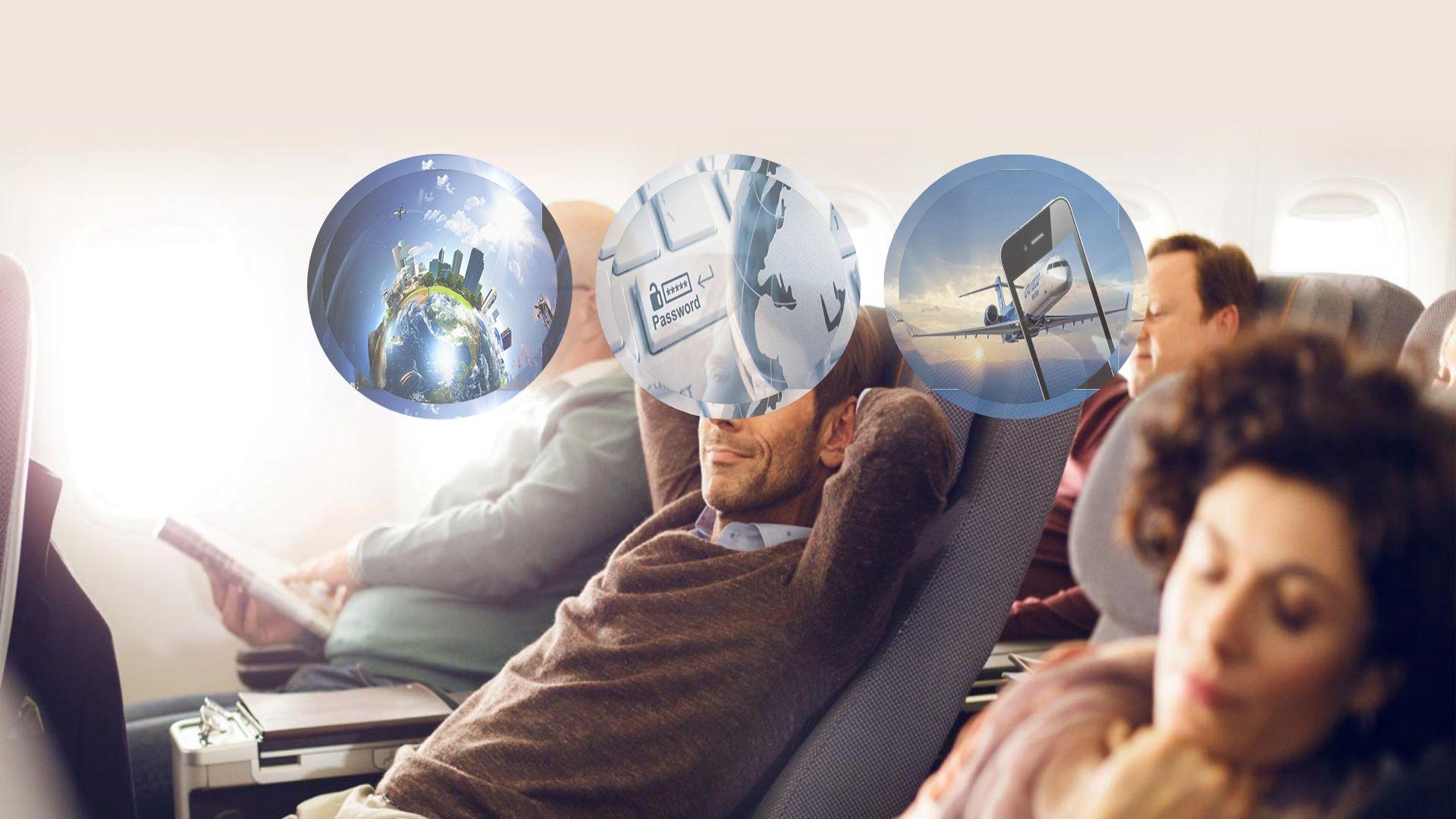 طراحی سايت آژانس مسافرتی پر پرواز توس